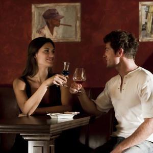 Рестораны, кафе, бары Шарьи