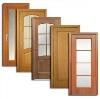 Двери, дверные блоки в Шарье
