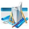 Строительные компании в Шарье