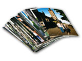 Фотопечать - иконка «фотосалон» в Шарье