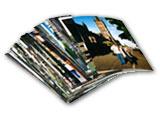FotoZakaz44 - иконка «фотосалон» в Шарье