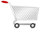 Магазин Ансет - иконка «продажа» в Шарье